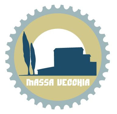 Massa vecchia Logo  by yeya
