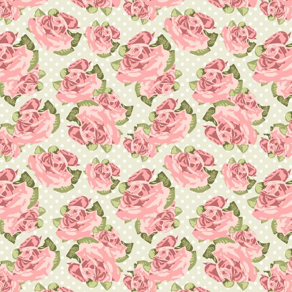 Girly Vintage Photography Backgrounds