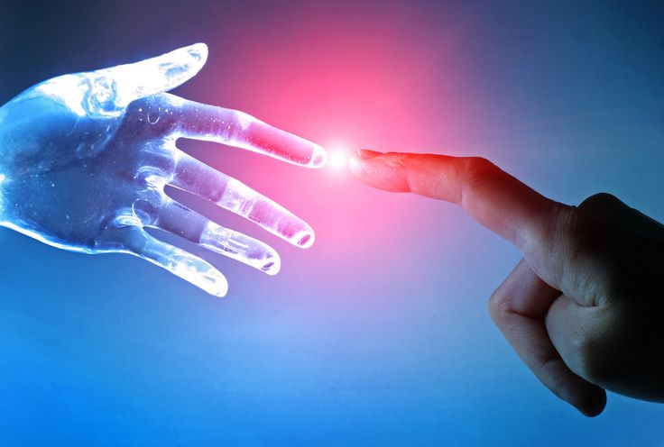 With all this talk about chatbots from Facebook and Microsoft,teaching artificial intelligence to be smarter has become a central topic of the tech world.