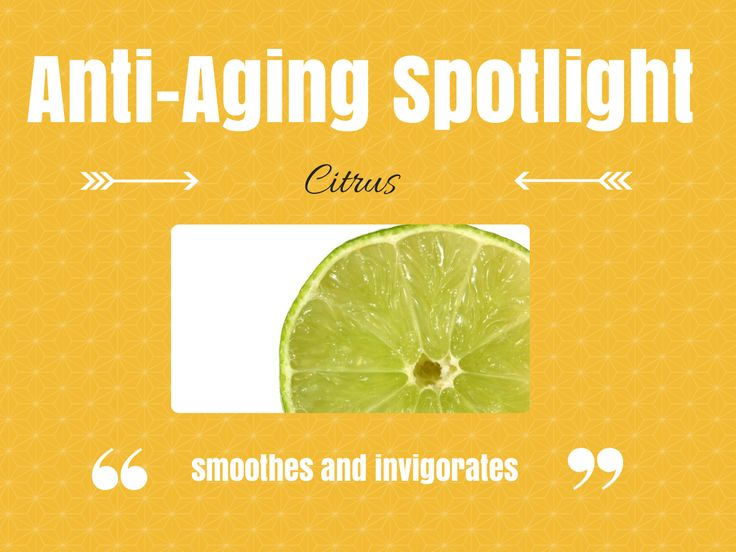 Everyday Superfoods for Healthy Aging (and bloat relief!)