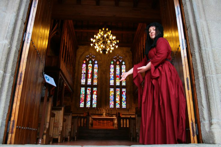 Take a tale with  Lady Constance of Noronha Tale and #ToursandTales