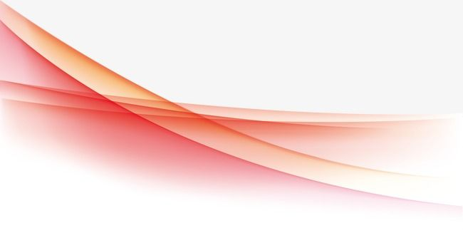 Curve Black Background Images Cmyk Color Chart Car Sticker Design