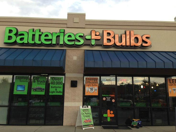 Battery plus store near me : Pizza in larkspur