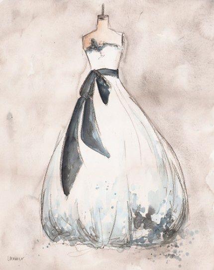 Amylululu的相册-女人都该有条中意的裙子