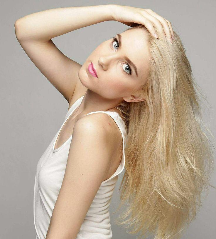 Makeup by me #flawless #makeup