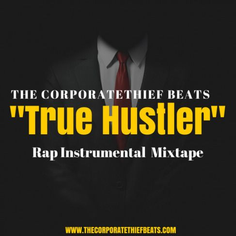 Link In Bio Click Here -> @the_corporatethief_beats  #rap #Greedi$good #rap #music #beats #instrumentals #livemixtapes #mymixtape #newmusic #beatmaker #datpiff #spinrilla #mixtape #mixtapes