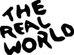 The real world, eerste reality tv serie.
