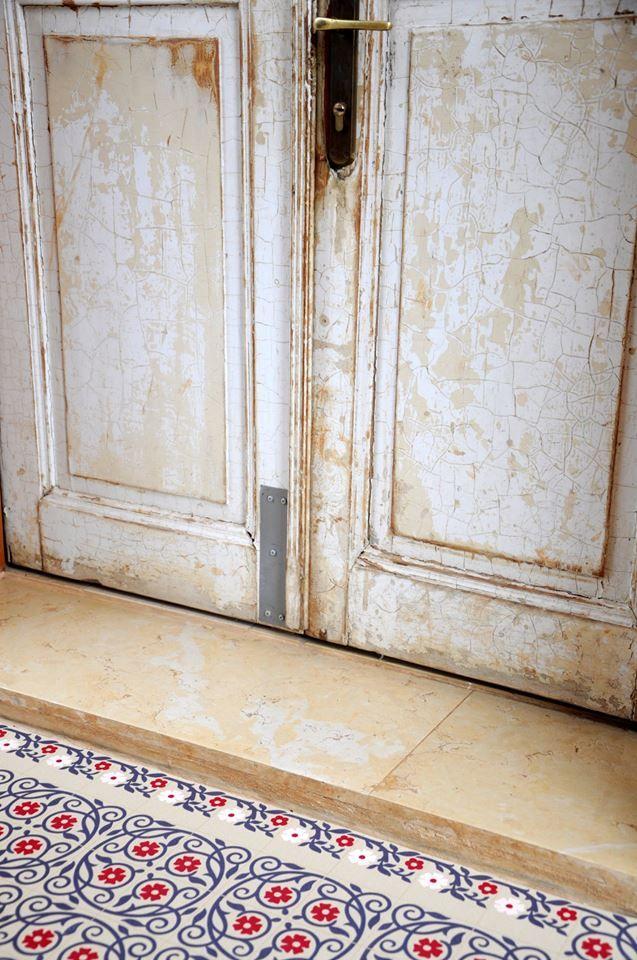 1000 id es sur le th me beija flor sur pinterest. Black Bedroom Furniture Sets. Home Design Ideas