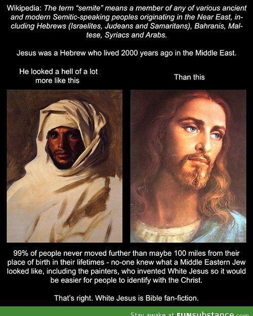 #truth   #jesus   #history