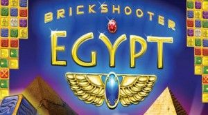brickshooter egypt 2