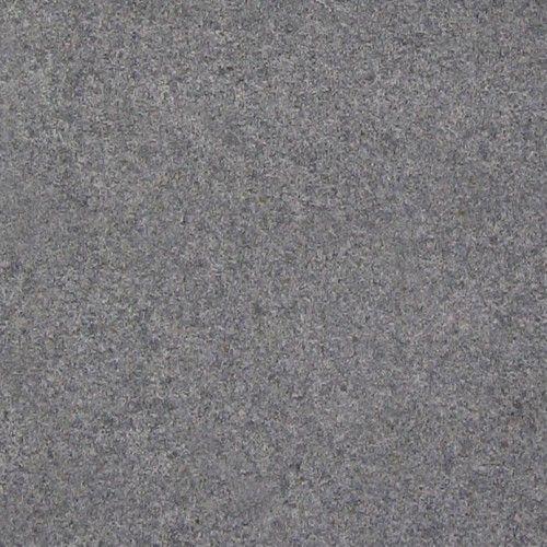 StoneFlair by Bradstone, Natural Granite Paving Mid Grey 900 x 900 - 18 Per Pack