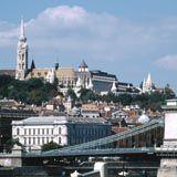 Une Balade à Budapest, Hongrie. http://www.plumevoyage.fr/magazine/voyage/luxe/une-balade-janvier-2015-3-5-jours-entre-buda-et-pest-en-hongrie/  Wander Around in Budapest, Hungary. http://www.plumevoyage.fr/en/magazine/voyage/luxe/wander-around-january-2015-3-5-days-between-buda-and-pest-hungary/  #Budapest #Ruins #Bars #Baths #Sculpture #KadarEtkezde #Muvez #Hotel #Boscolo #NewYork #Cafe #BrodyHouse #Kiosk #Menza #Terminal #ChateauDistrict #MountGellert