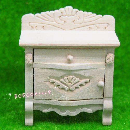 Carved chest eBay