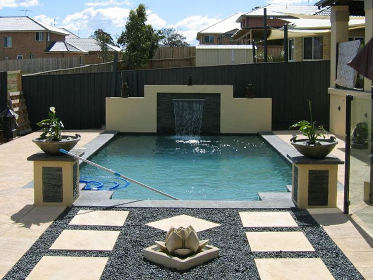 18 best pool surround tiles images on pinterest room for Swimming pool surrounds design