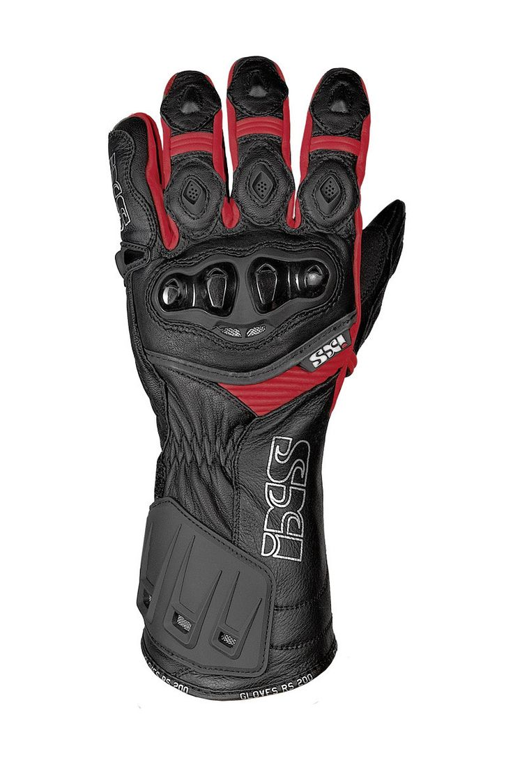 Motorcycle gloves ixs - Rs 200 Sport Motorcycle Glove Ixs Motorcycle Fashion
