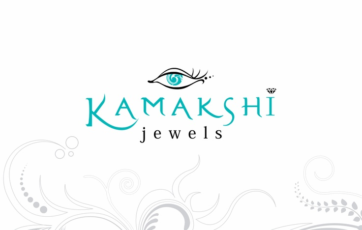 Logo Design for a jewelry company.