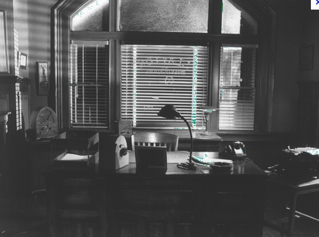 15 Best Detective Room Images On Pinterest Detective
