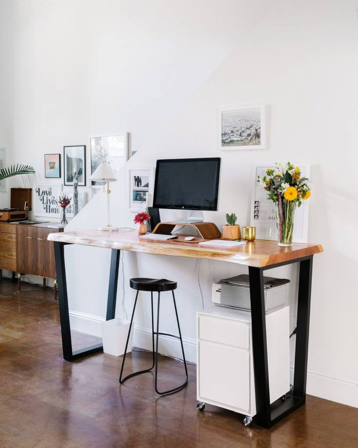 37 Best Home Office Ideas Images On Pinterest