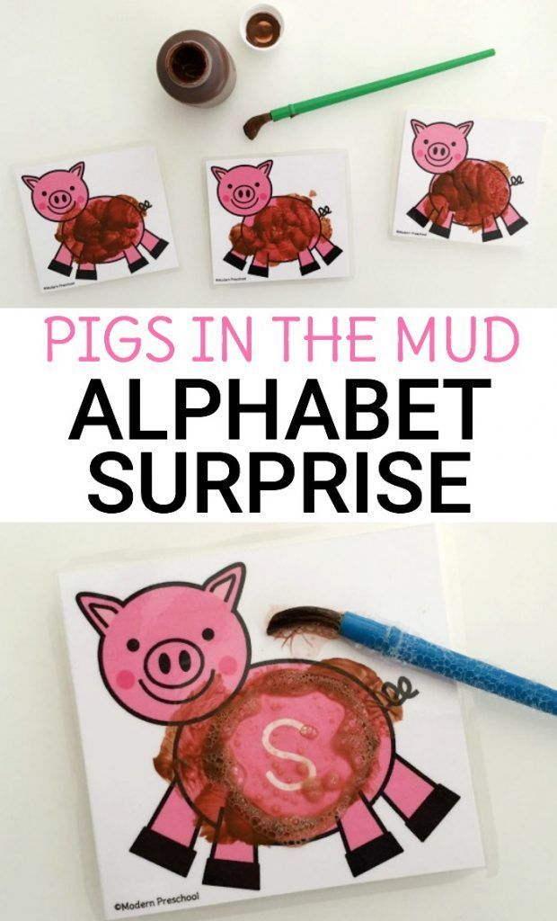 333 Best Farm Preschool Theme Images On Pinterest Farm