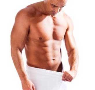 Ukuran Penis pada pria ini banyak sekali yang bilang kepuasan, gaya bercinta bisa diukur dari seberapa (besar dan panjang) ukuran organ intim pria.