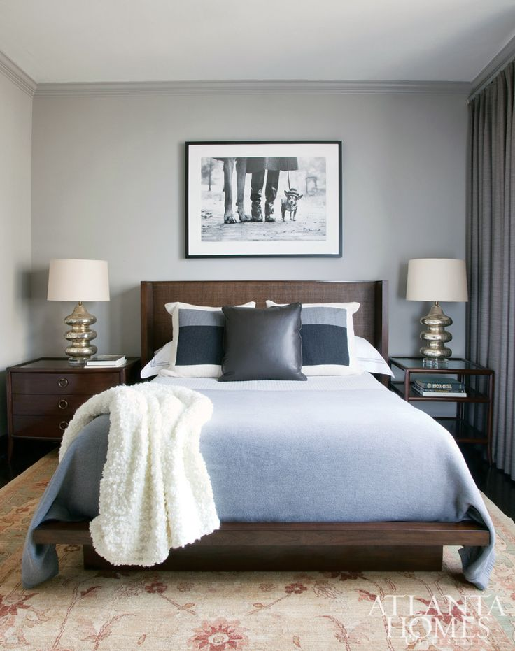 363 Best Bedrooms Images On Pinterest