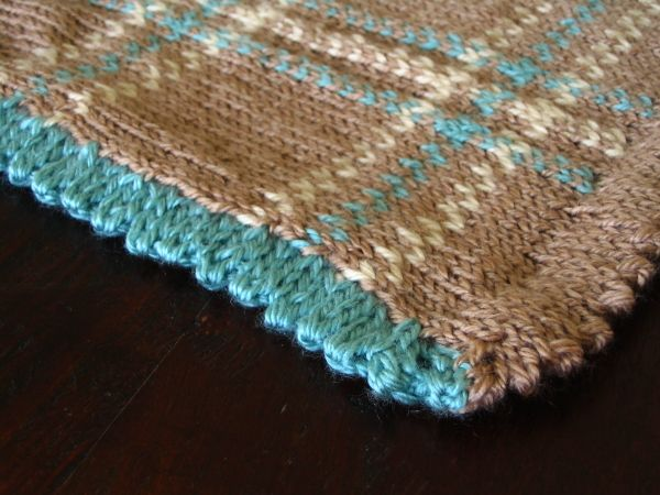 Ravelry Free Knitting Patterns For Baby Blankets : 479 best images about Knitting - Baby Blankets on ...