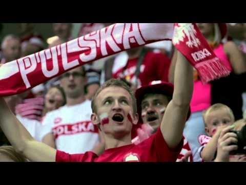 Wielka Księga Kibica - 3 najwierniejsze fanki dziękują siatkarskiej reprezentacji
