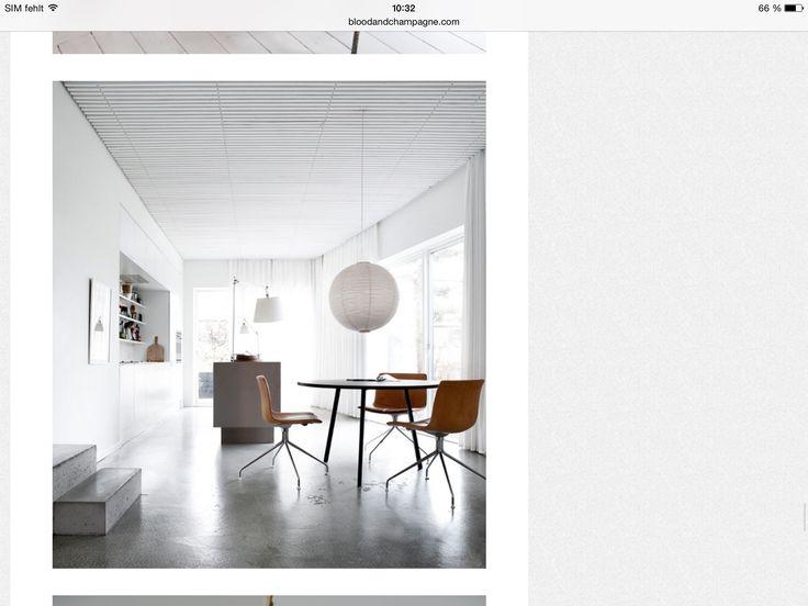 81 best Küche images on Pinterest Light fixtures, Appliques and - arbeitsplatte küche online bestellen