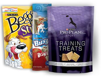 Enter to win the FREE Purina Coupons Halloween Instant Win Game!  They are giving away 25,000 FREE Purina product coupons!! If you have a dog AND a cat you