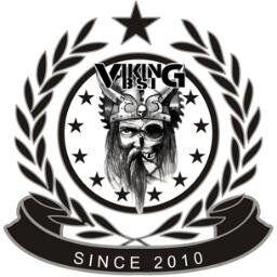 Logo VIKING BSI BANDUNG