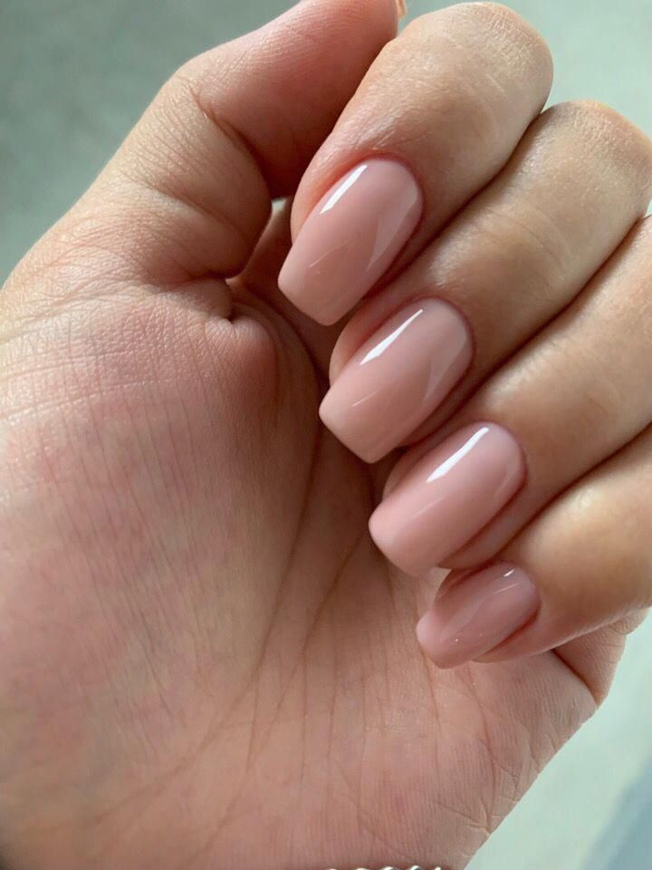 Nails Please Take Away This Strategy Reference 5188091358 Here And Now Prettynailsglitter In 2020 Minimalist Nails Dream Nails Gel Nails