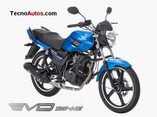 ficha-tecnica-moto-akt-tipo-street-new-evo-125-ne-1