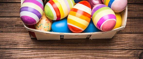Tariffe speciali per #Pasqua e ponti primaverili online sul nostro sito! Visita la sezione #offerte! -> http://bit.ly/1kCPAOI