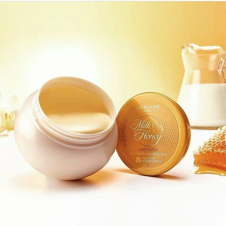Credit Tips Jewerly Diy Hair Mask Health