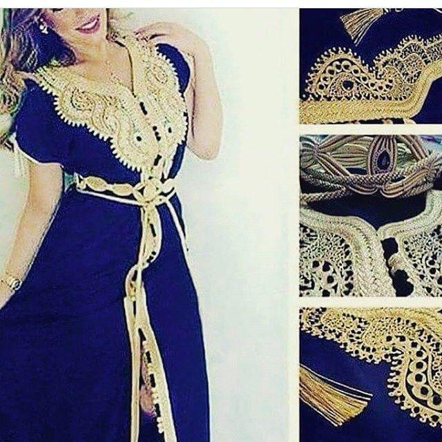Sell en ligne whatsapp 212663293299#fashion#kaftan #couture #fabulous #style #fablux #luxury #فاشن #قفطان #موضه  #morocco #ksa #kdubai#abudhabi #usa #uae  #caftan  #mydesign #bahrain #wedding#opulent #luxury #elegance #bride #dress #fashion#kaftan #couture #o #style #fablux #luxury #فاشن