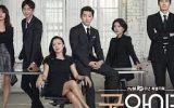 傲骨賢妻(法庭女王) 第10集 The Good Wife Ep 10 Viki Eng Sub Korean Full Episode Online