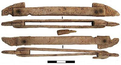 Археология. НОВОСТИ Мира Археологии: Археологи Удмуртии отправились на раскопки древнего городища