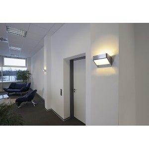 24 best Luminaires LED Design images on Pinterest