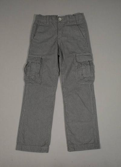 Pantalón multibolsillos | Tiruleta