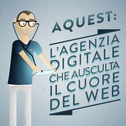 #AQuest #creativeagency #digitalagency #webagency