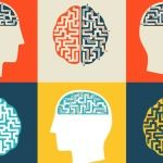 Beyond Working Hard: What Growth Mindset Teaches Us About Our Brains | GROWTH MINDSET | MindShift | KQED News