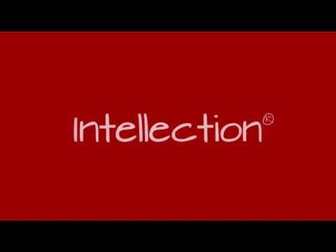 Intellection - Learn more about your innate talents from Gallup's Clifton StrengthsFinder! - YouTube