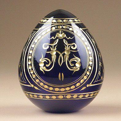 Faberžeova jaja - Page 5 6275e0a6eaa132b907ac9f91d11089fd