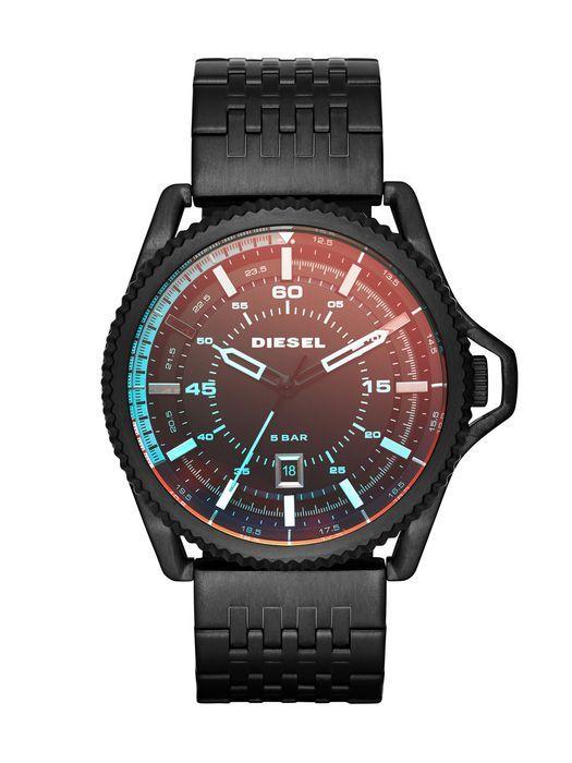 diesel orologi uomo DZ1720 ROLLCAGE OROLOGI PE 16