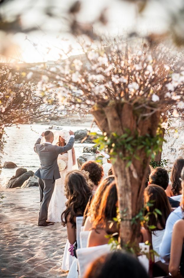 29-Wedding_in_Mykonos_Hotel_Resort.jpg