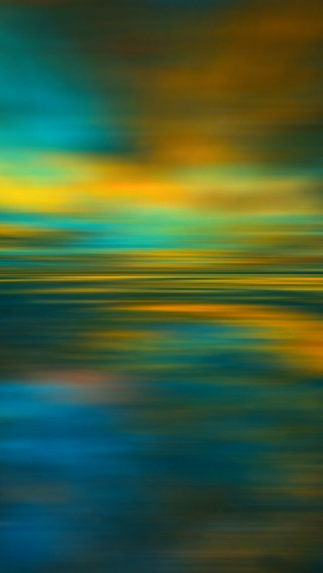 Wallpaper iPhone ⚪ | Abstract HD Wallpapers 6