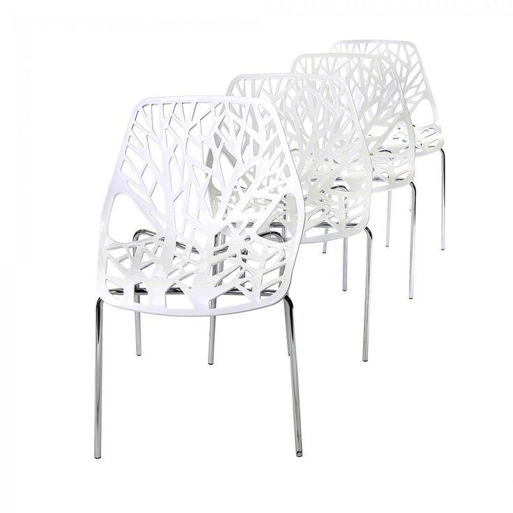 Asymmetrischer stuhl casamania  Asymmetrischer-stuhl-casamania-45. awesome asymmetrischer stuhl ...