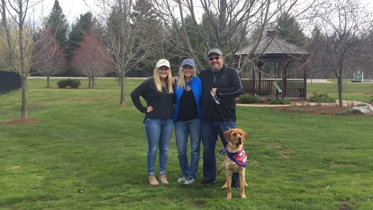 HARBOR SPRINGS, Mich. (WPBN/WGTU) -- The only dog left at a northern Michigan shelter is now going to be top dog in Detroit.Detroit Pistons Coach Stan Van Gundy and his family adopted Eastwood Tuesday morning.While the Empty the Shelters event was a succes