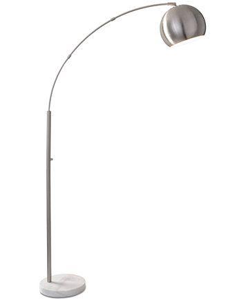Best 25 Arc Lamp Ideas On Pinterest Natural Floor Lamps