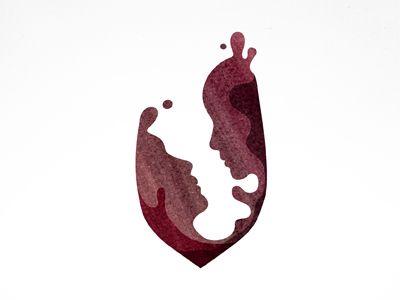 Wine Lovers?